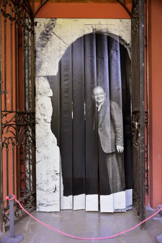 ESTELLES_1.jpg - Vicent Andrés Estellés