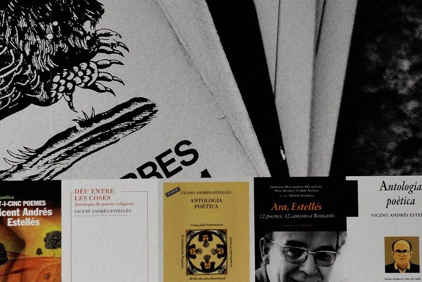 ESTELLES_14.jpg - Vicent Andrés Estellés