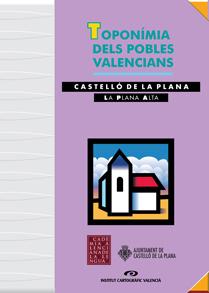 Castelló de la Plana
